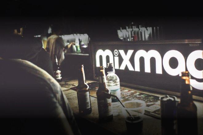 Promova sua música com Mixmag! Saiba mais...
