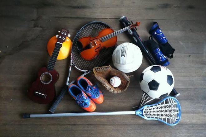 Música: novo terreno de apostas esportivas