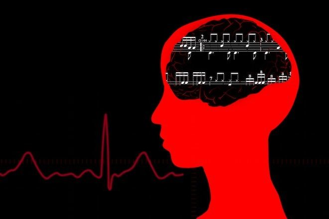 Ouvir música afeta o desempenho nos esportes?