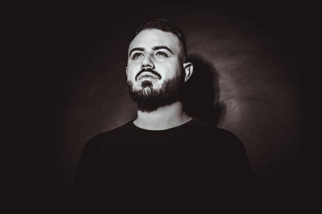 Melódico e cósmico: confira o novo EP de Ortus (BR) pela Transensations Records