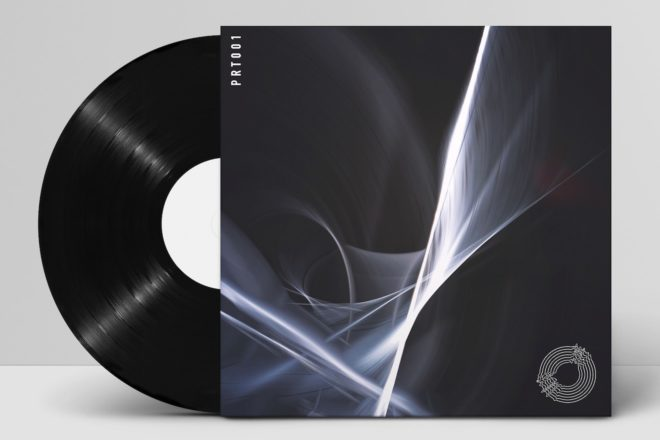 Synesthesia, primeiro EP da Prototype, chega dia 10 de abril