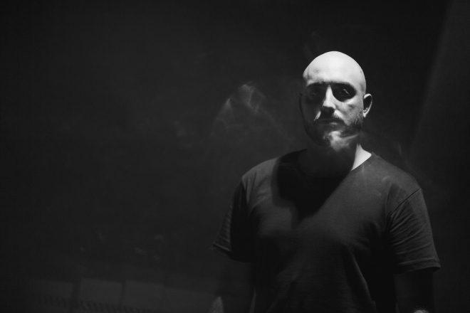 A poderosa 'Together' é o novo single de Pantheon, label boss da Interfonic