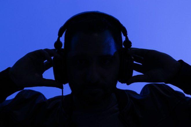 DJ brasileiro entra para o catálogo da renomada Open Bar, de Oscar P