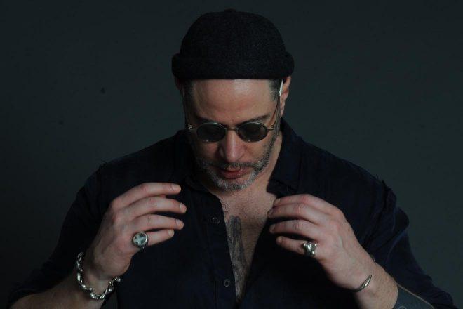 Novo EP de Renato Ratier carrega influências dos sons de Detroit com abordagem contemporânea