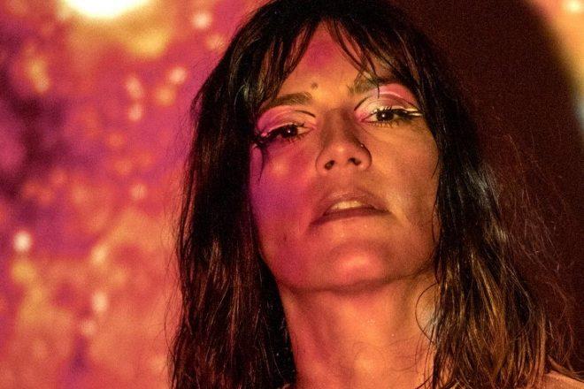 Nada Lá Fora: ouça o single de estreia de RoB