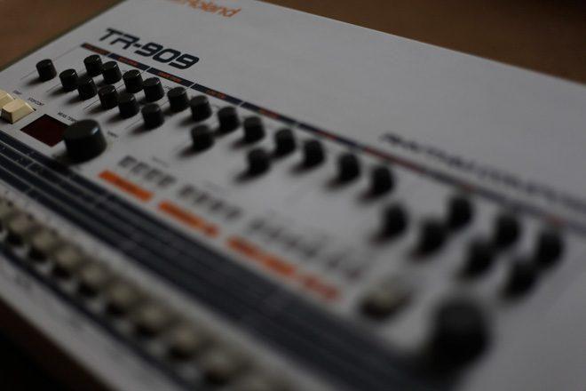 Roland anuncia lançamento de 14 novos instrumentos. Veja a programação!