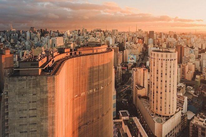 Mixmag e DJ Ban lançam o HQ São Paulo em outubro