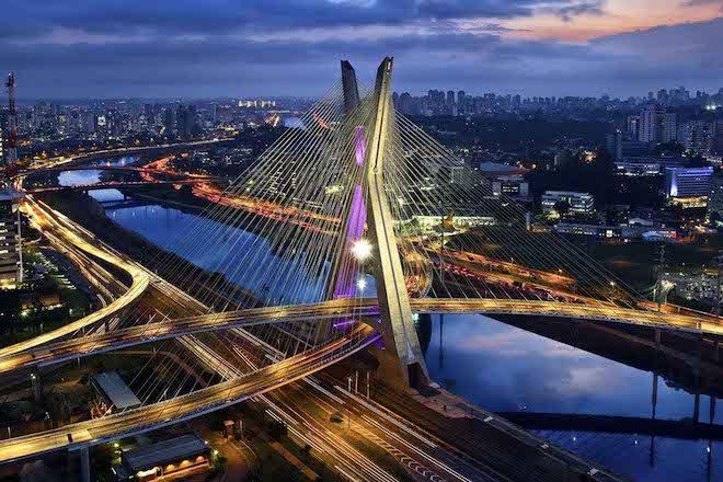 RMC anuncia atualização de marca e mudança para São Paulo