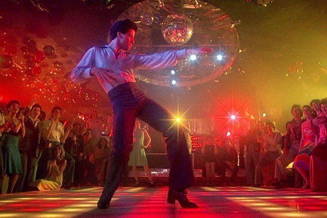 Famosa pista de dança de 'Os Embalos de Sábado a Noite' vai a leilão