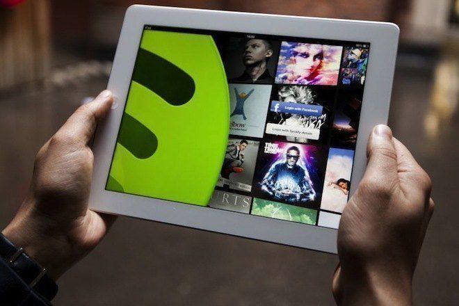 Spotify aumenta dose de Inteligência Artificial nas recomendações musicais