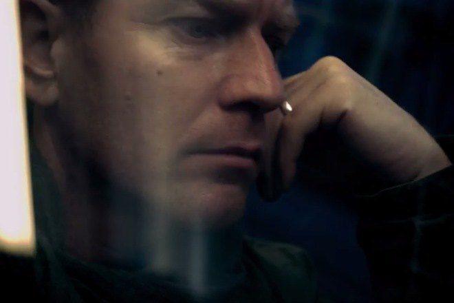 Assista O Primeiro Trailer Oficial De Trainspotting 2