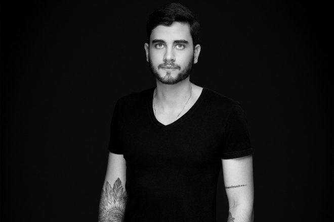 Confira a entrevista com Theus Ferreira e detalhes de seu EP de estreia