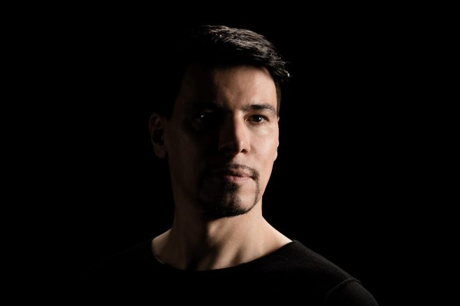 Thomas Gold e Hiio entre as 10 mais vendidas do Beatport