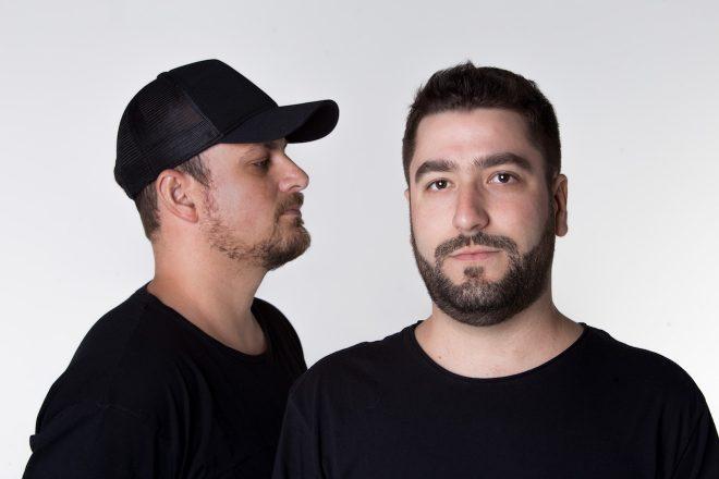 Touchtalk assina o 2º release da recém-fundada gravadora ZEF Music