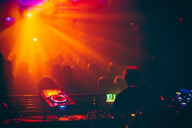 Tresor Berlim comemora 25 anos com festival e showcases internacionais