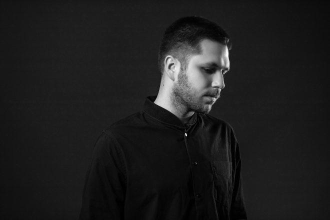 Trommer lança EP com estética Afro House: ouça 'Small Place'