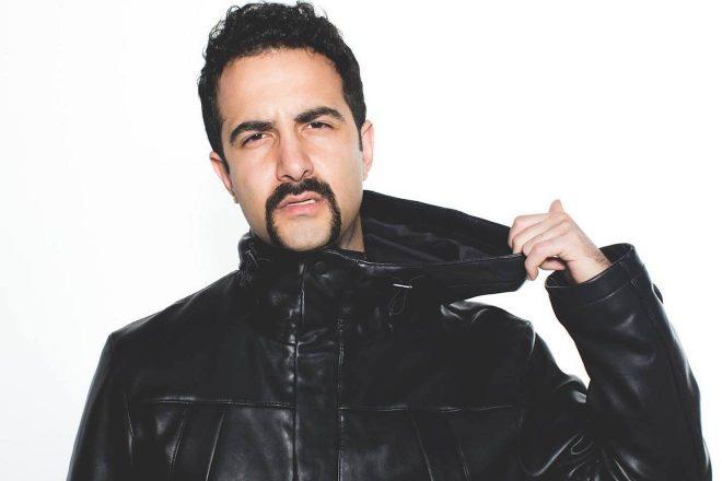 EP House Party de Valentino Khan já está disponível via Mad Decent