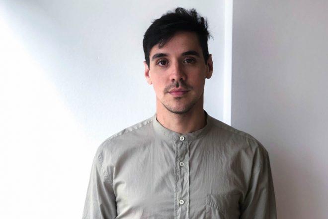 Vini Pistori fala sobre seu novo EP na Paradiso Records