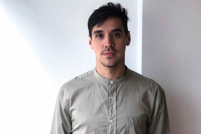 Vini Pistori celebra seu debut pela Connected com a faixa 'A Lonely Monday'