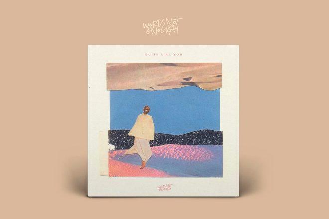 Novo EP de Valdovinos chega como um sopro de esperança em tempos difíceis