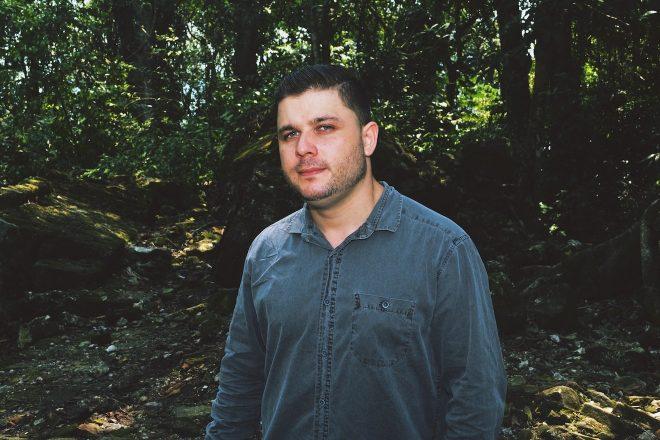 Conheça Waltervelt, jovem produtor brasileiro que irá lançar pela Ellum, de Maceo Plex