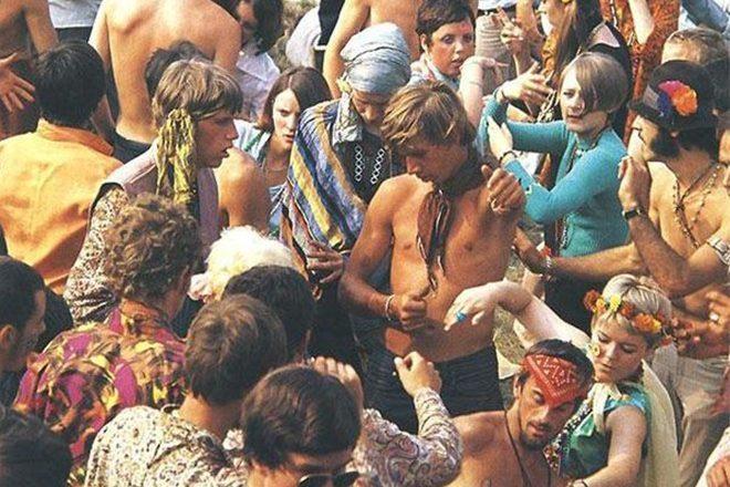Festival Woodstock 50 anuncia datas e mais infos da celebração dos 50 anos