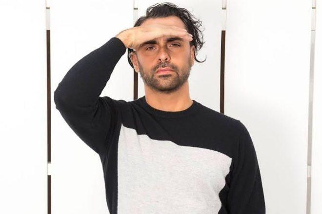 Criador da célebre label Circus, Yousef é uma estrela de Liverpool