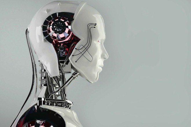 Crie música em dueto virtual com o novo AI Duet do Google