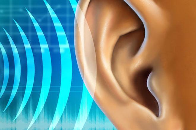 Estudo sugere que colocar sal nos tímpanos pode reduzir perda auditiva