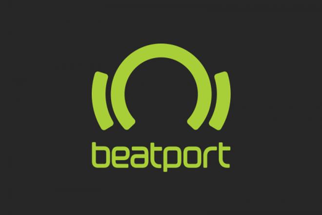 Beatport Encerra O Beatport News E Serviço De Streaming