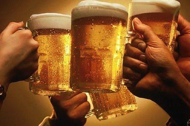 Estudo Diz Que Cerveja Fica Mais Gostosa Com Música