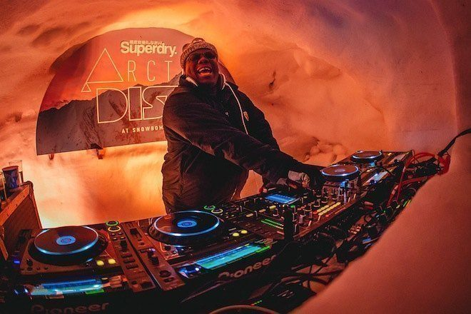 "Carl Cox: ""EDM desempenhou papel importante no ressurgimento do techno"""