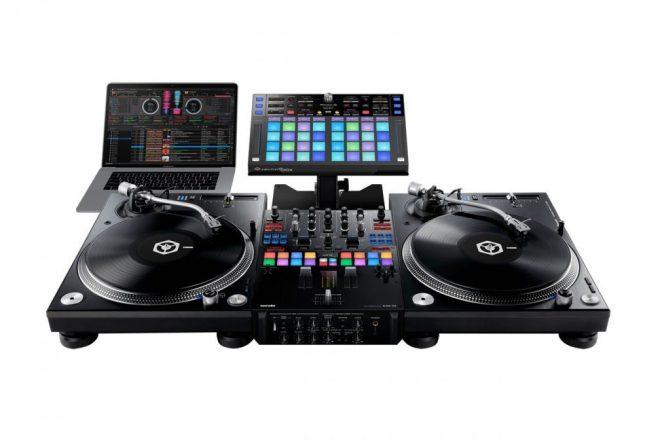 """Novo controlador da Pioneer DJ amplia """"possibilidades criativas em DJ sets"""""""