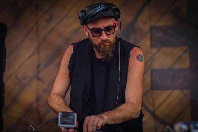 Assista Damian Lazarus, Tiga e Hot Since 82 no CRSSD Fest Spring 2016