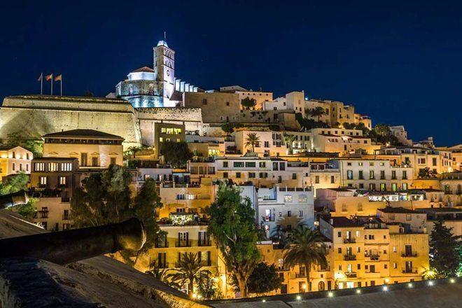 Black Coffee e Deadmau5 anunciados como palestrantes no IMS Ibiza