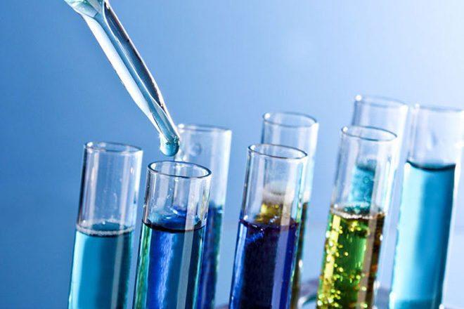 Universidade De Newcastle Anuncia Teste De Pílulas
