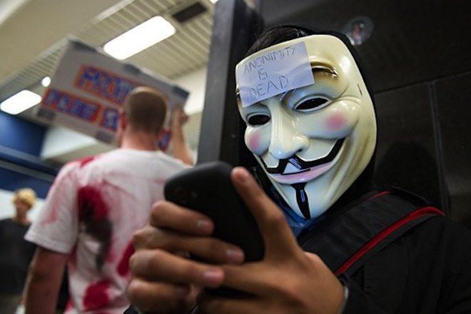 Hackers estão usando ondas sonoras para invadir smartphones