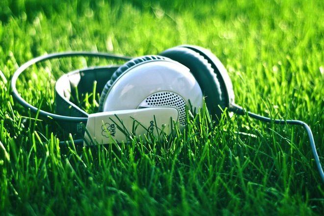 Novo estudo sugere que perda auditiva pode ser reversível