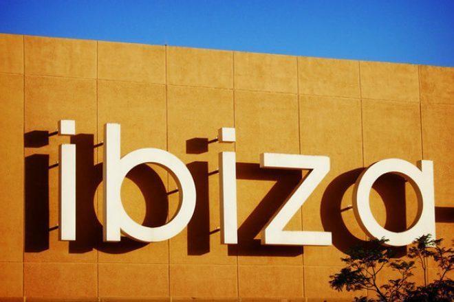 Clubs de Ibiza não deverão abrir em 2020