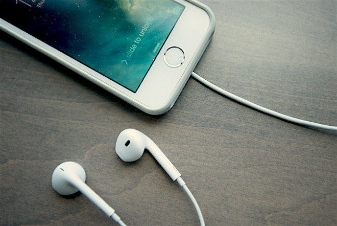 Headphones São Ferramentas Perfeitas Na Mão De Hackers