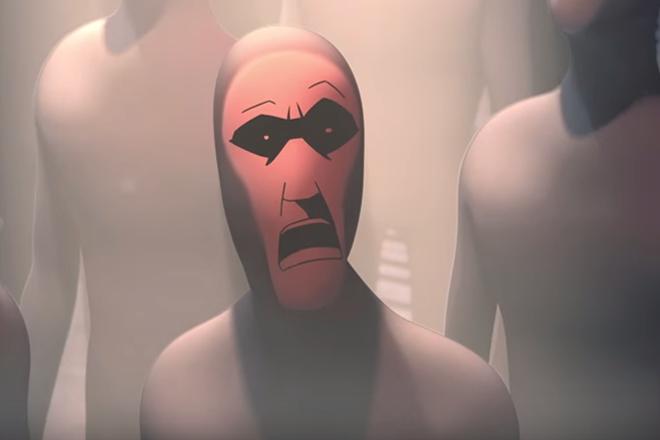 Assista o novo video clip de Loco Dice e Just Blaze 'Sending This One Out'