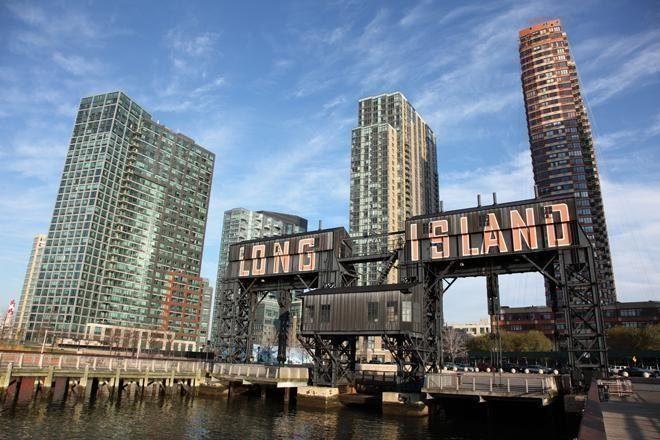 Nile Rodgers lança festival em New York