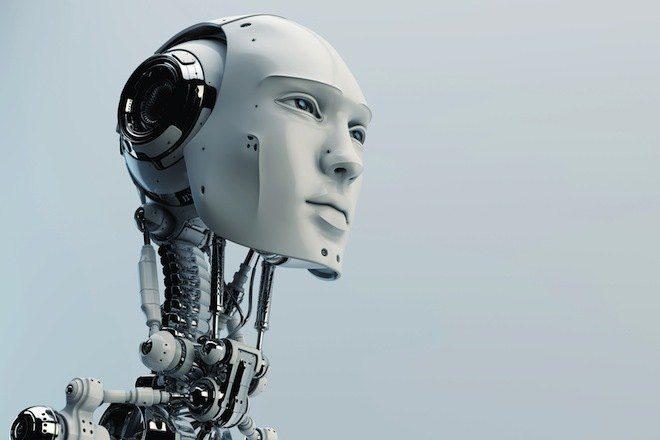 Google Anuncia 1º Música Composta Pelas 'Máquinas'