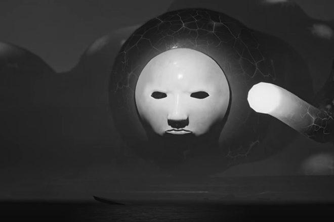 Moderat lança music video 'Reminder'