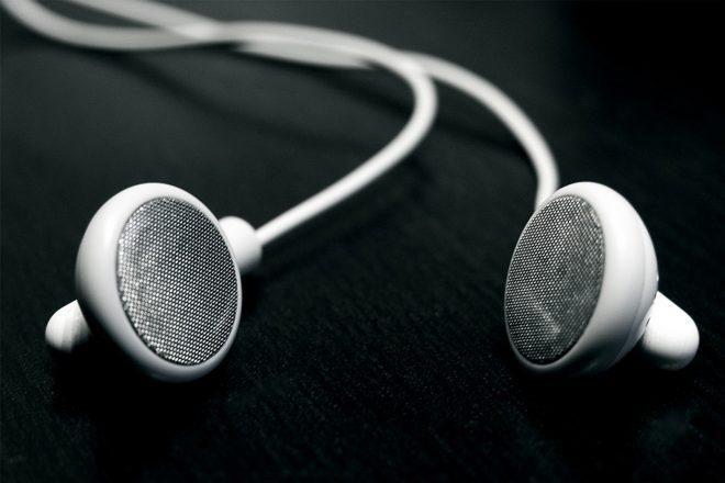 Formato MP3 é oficialmente encerrado por donos da patente