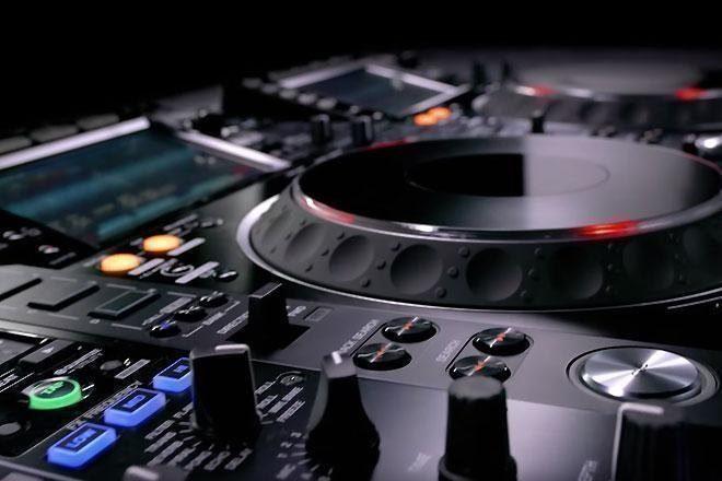 Pioneer prepara lançamento do novo Nexus CDJ e mixer