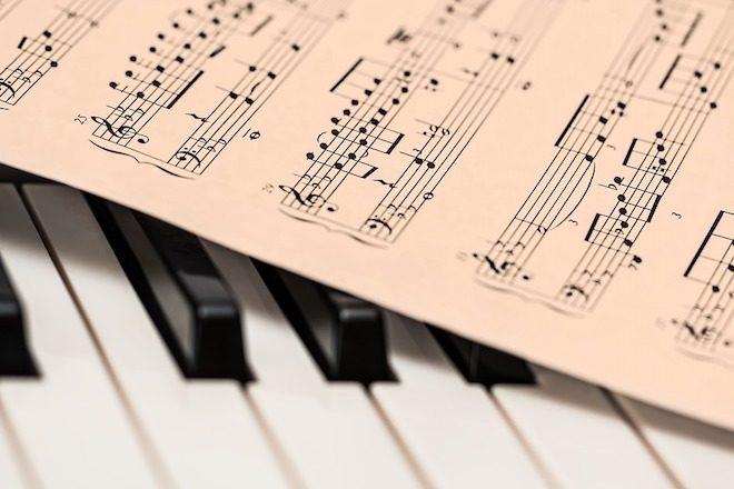 A importância da musica nos ambientes