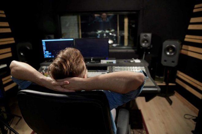 Oportunidade de ouro para novos talentos da música eletrônica. Saiba mais!