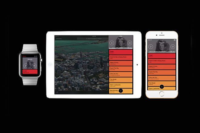 Novo App iOS da Serato pode ser o DJ de sua festa