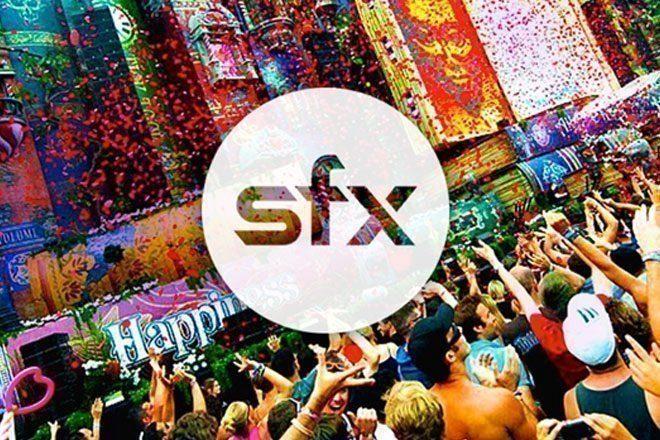 SFX Deve Cortar 50 Empregados Em Nova York